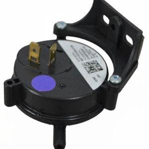 Pressure Switch - 0130F00041