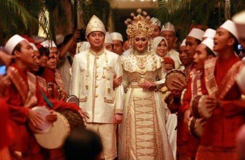14 Ucapan Pernikahan Untuk Sahabat Selamat Menempuh Hidup Baru Islami