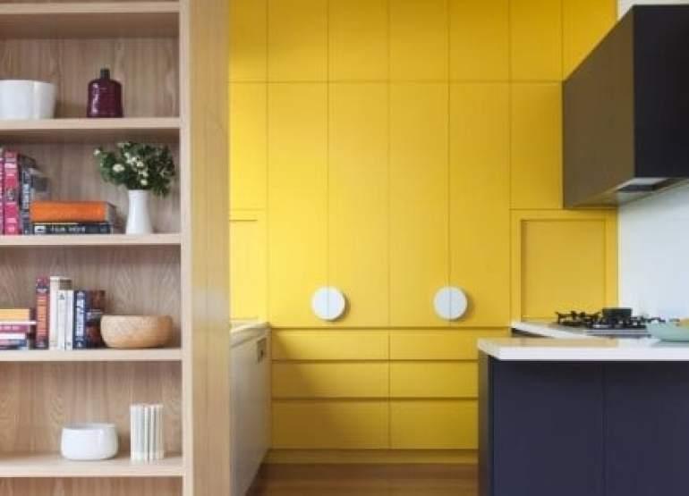 Karakteristik Rumah Minimalis Sederhana