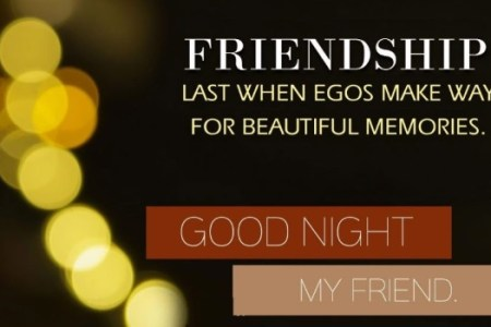 Friend Good Night Quotes In Tamil Good Quotes