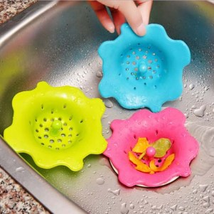 font-b-japanese-b-font-style-flower-shape-creative-kitchen-sink-basin-sink-plastic-sewer