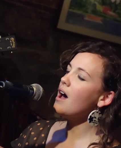 Renee Dupuis