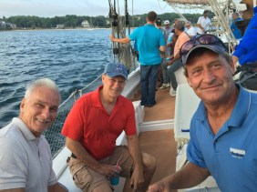 Cigar_and_Rum_Cruise-2016-007