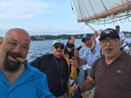 Cigar_and_Rum_Cruise-2016-011