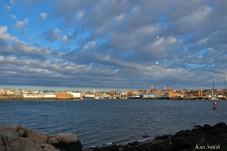 gloucester-harbor-skyline-copyright-kim-smith