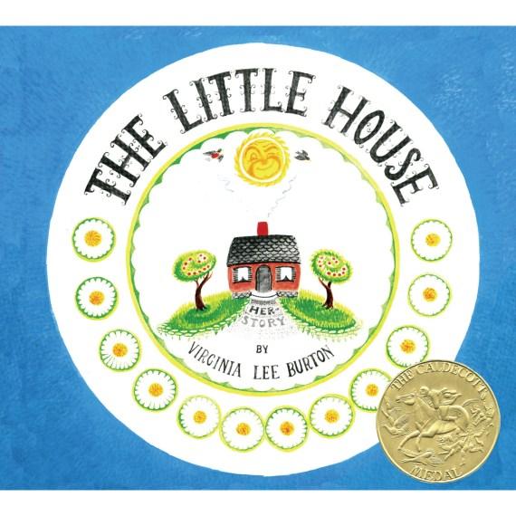 LittleHouse