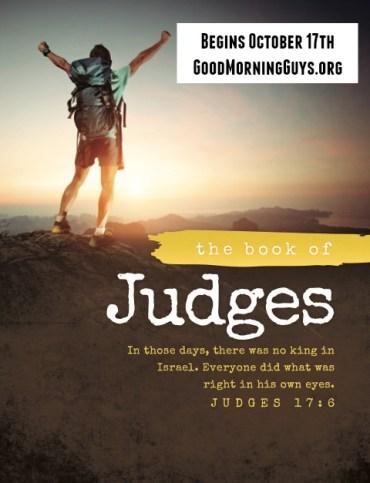 begins-october-17th-judges-guys