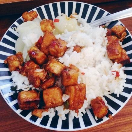 17-02-19-tofu-du-general-tso