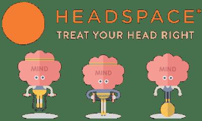 applications-bien-etre-sport-meditation-headspace