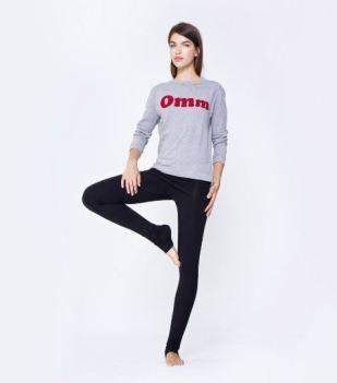 marques-vetements-yoga