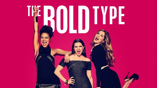 the-bold-type-avis