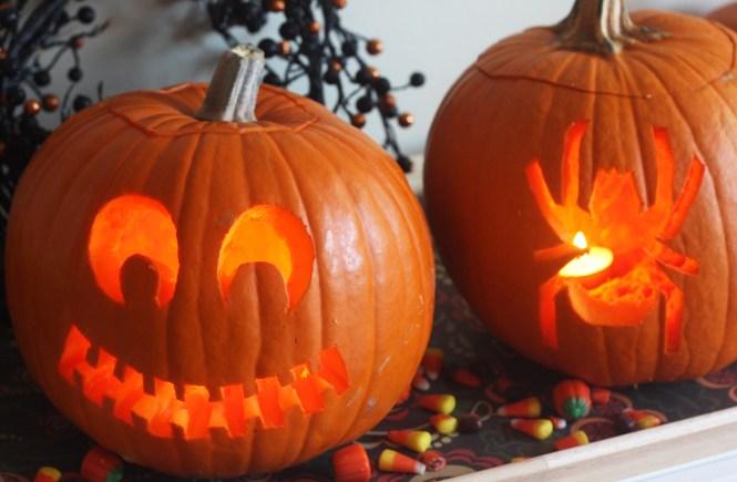 halloween-idees-deguisement