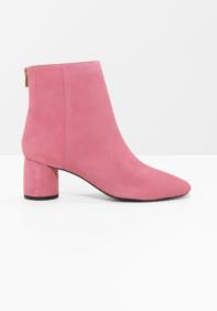 shop-my-style-beauty-accessoires-shoes
