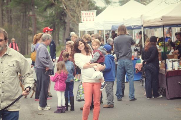 Peachtree city farmers market spring (2)