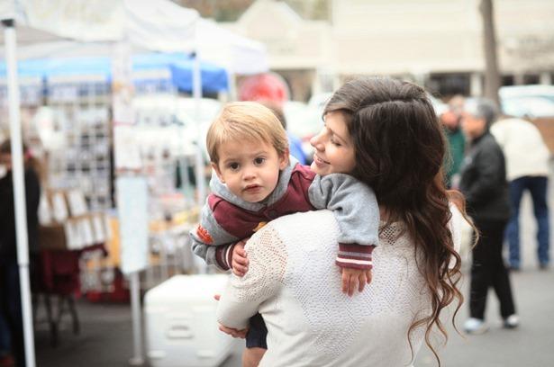 Peachtree city farmers market spring (4)