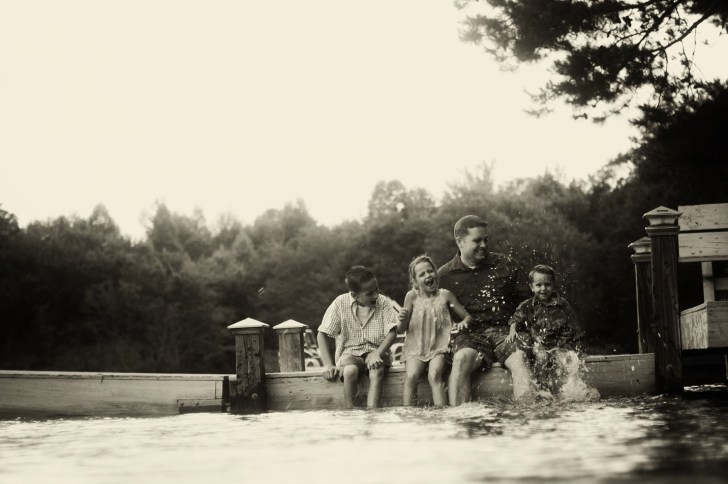 lake family pictures (8)