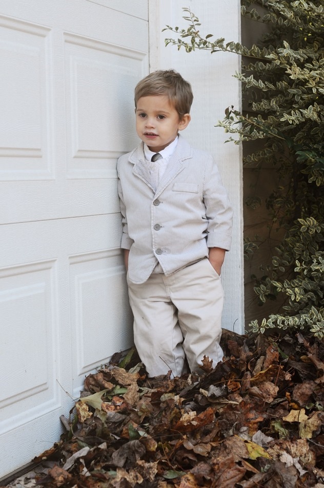 southern toddler boy style summer fall winter dressy dress church boat shoes seersucker easter thanksgiving