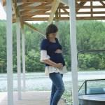 Maternity Style Blog