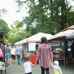 Farmer's Market Peachtree City