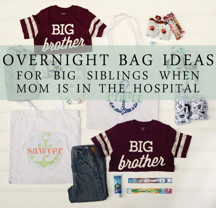 Hospital-Bags-for-Siblings