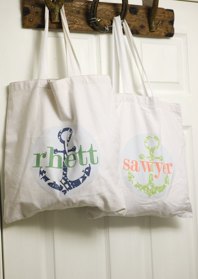 Personalized-Bags