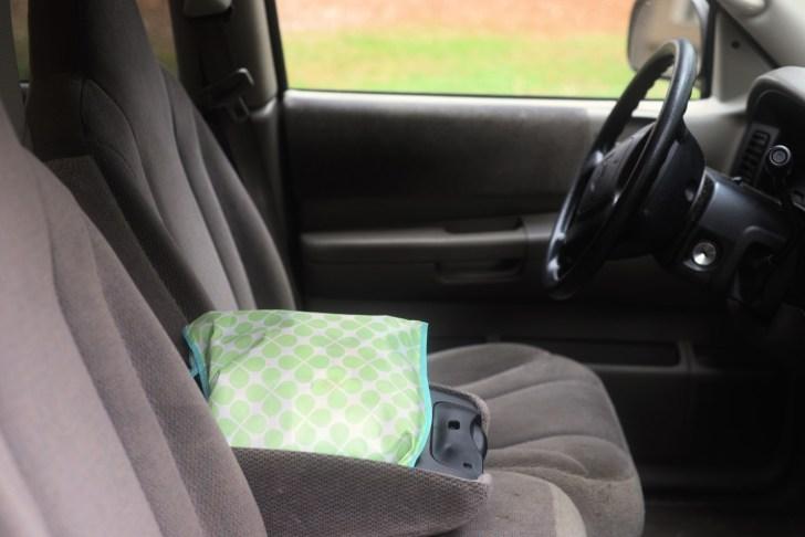 emergeny car kit (3)
