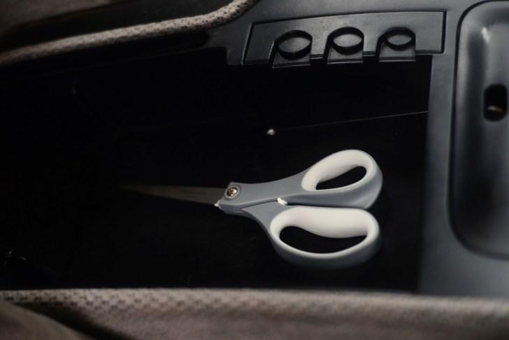 emergeny car kit (7)