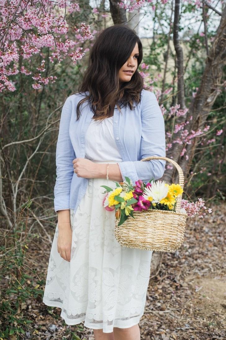 Easter Skirt (11)