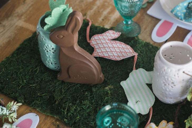 Easter_Table_Decor (12)