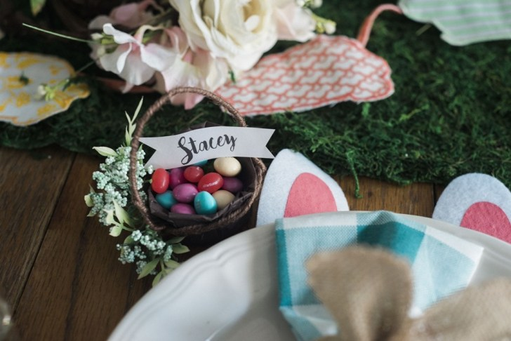Easter_Table_Decor (46)