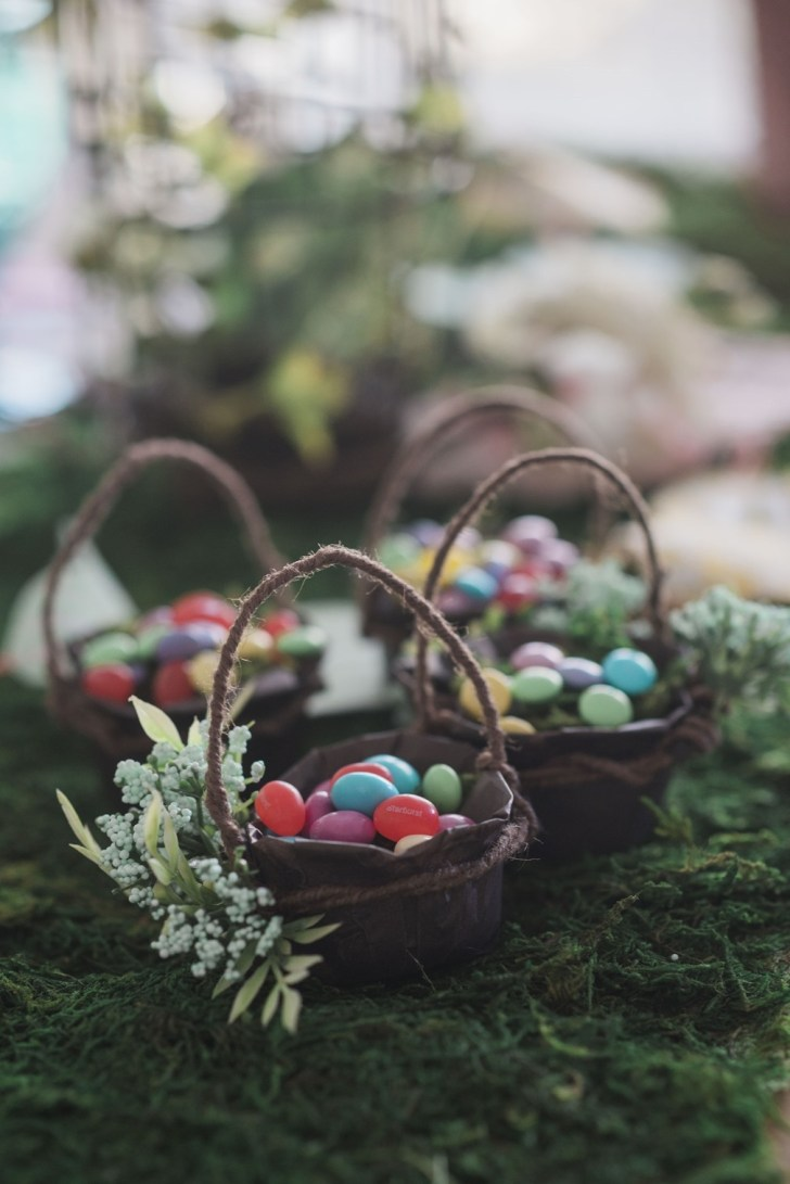 Easter_Table_Decor (6)