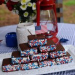 All-American Party Ideas