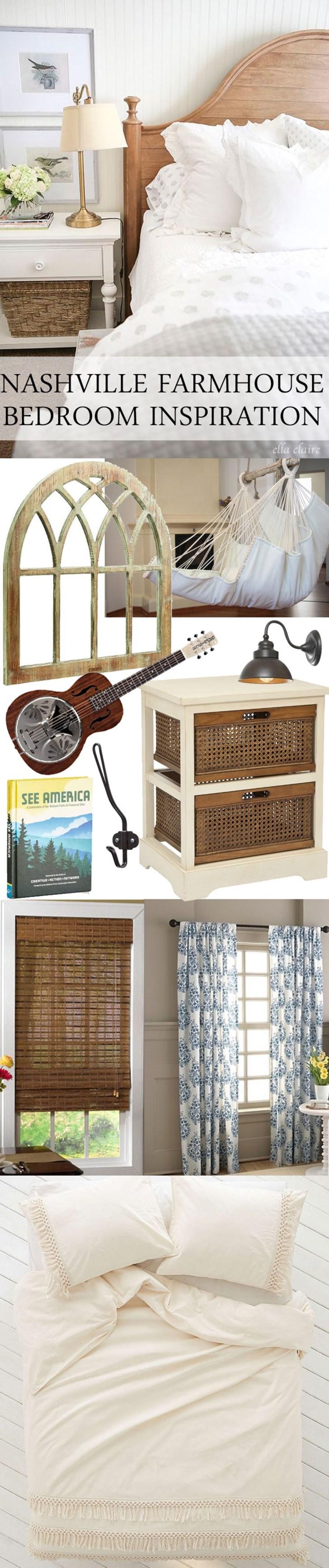 Nashville-Farmhouse-Master-Bedroom