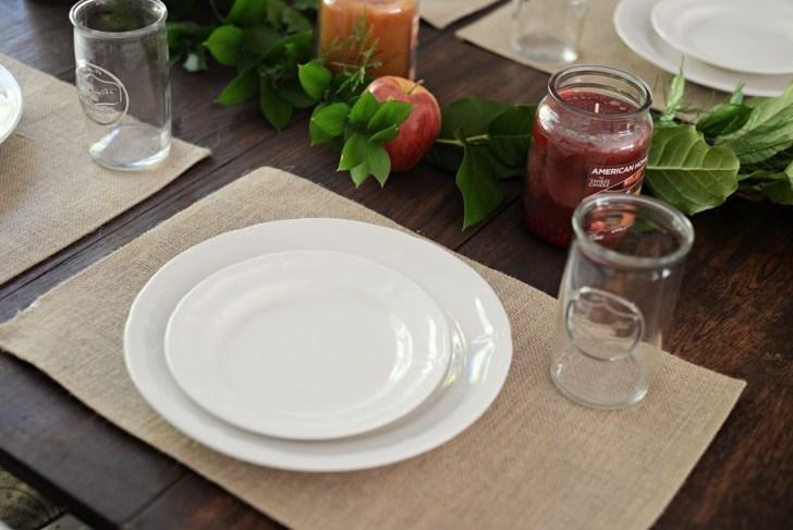 DIY table garland (13)