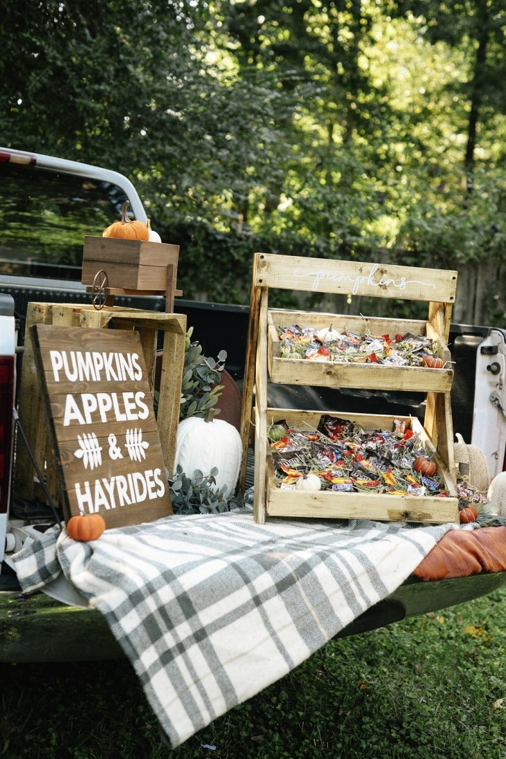 DIY farm stand market display collapsible (35)
