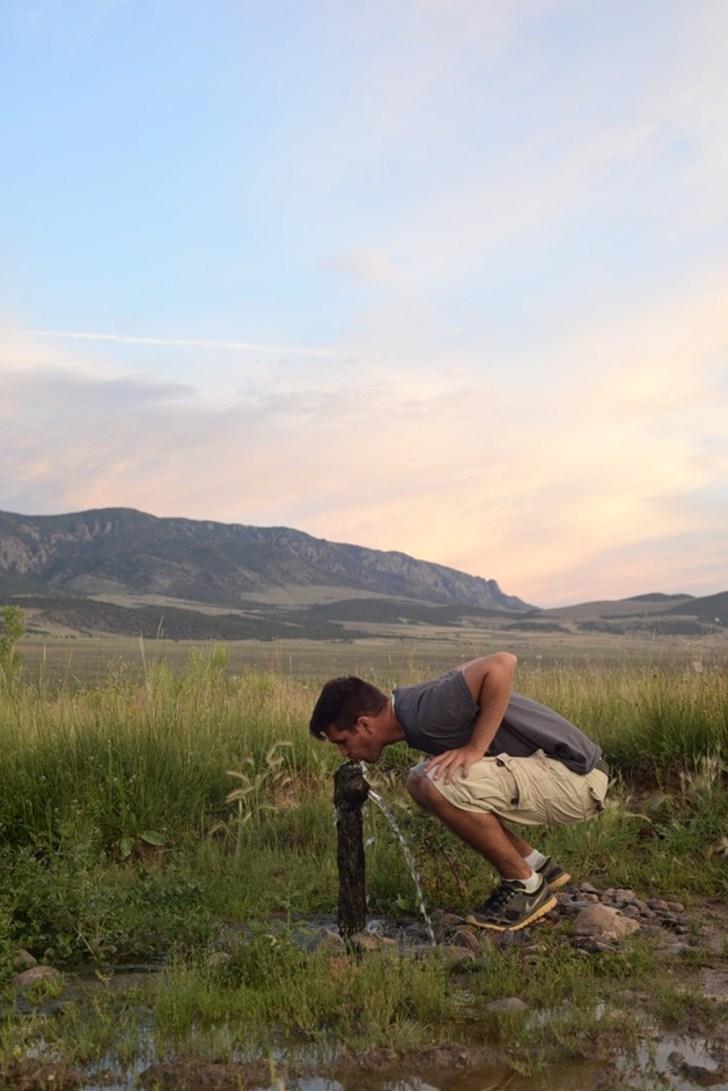 Koosharem Utah (13)