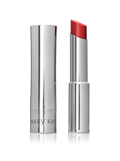 mary-kay-true-dimensions-lipstick-firecracker-z1