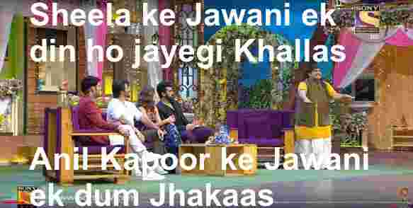 Best of Baccha Yadav Ke Jokes Ka Pitaara Image 4