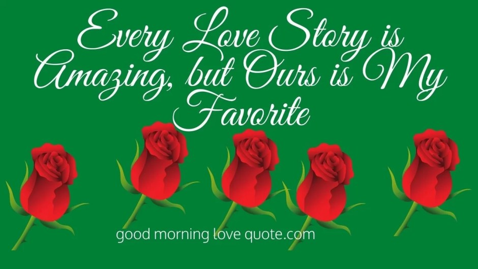 Happy Rose Day Images and Quotes