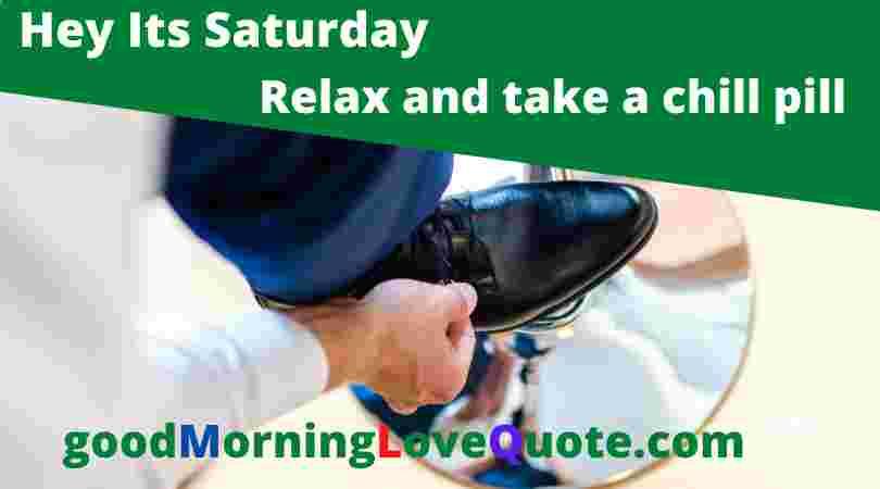 Good Morning Love Image 73