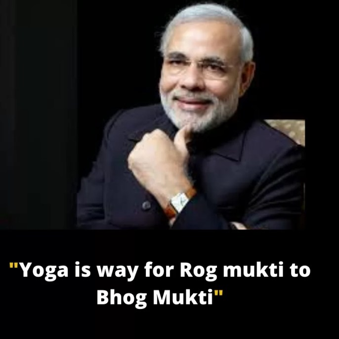 100 Best of Narendra Modi Quotes - Famous & Inspirational which motivates your life 2
