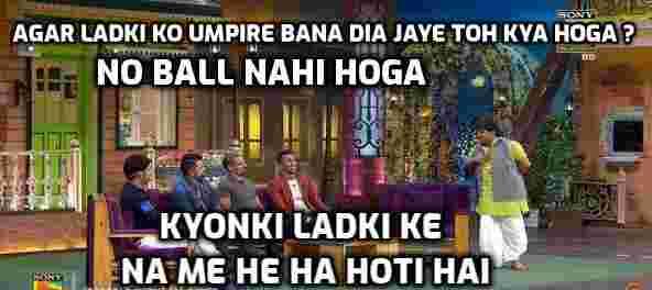 Best of Baccha Yadav Ke Jokes Ka Pitaara Image 2