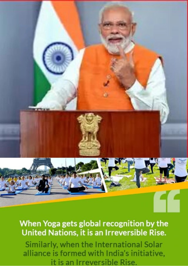100 Best of Narendra Modi Quotes - Famous & Inspirational which motivates your life 1