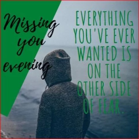 I Miss You Quotes for Him Image 1