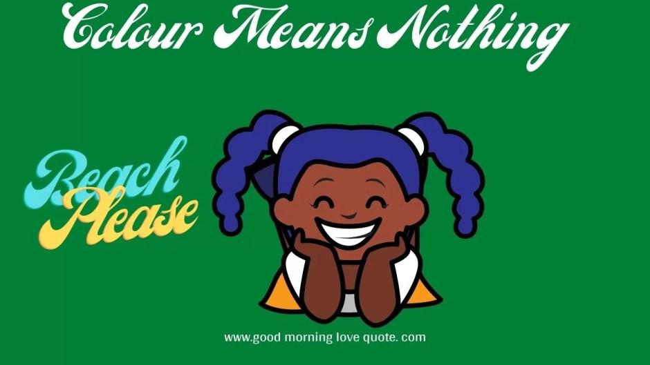 Self Love Black Women Quotes