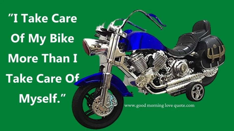 Harley davidson love quotes