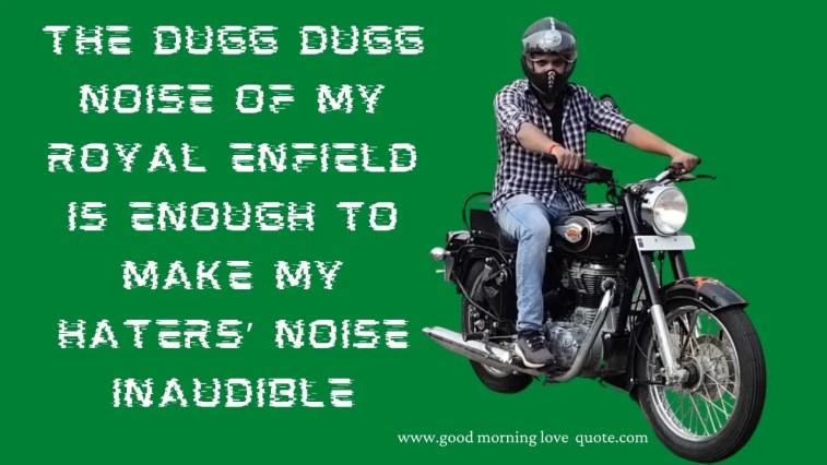 Happy Riding quotes