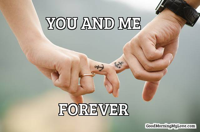 love memes for him?resize=640%2C423 32 good morning memes for her, him & friends funny & beautiful,Love Memes For Him