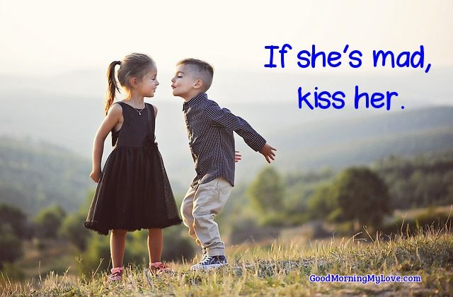 Love Quote For Her Magnificent 108 Sweet Cute & Romantic Love Quotes For Her With Images