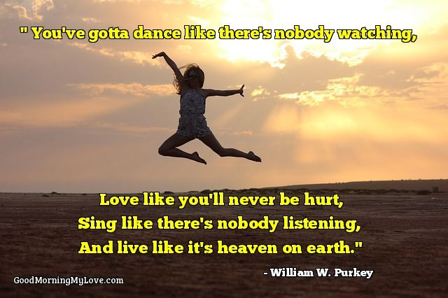 Simple Quotes About Love Amazing 108 Sweet Cute & Romantic Love Quotes For Her With Images